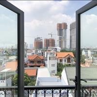 Cho thuê căn hộ siêu mới ngay chung cư Eco Green, gần Huỳnh Tấn Phát