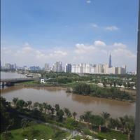 Bán căn hộ Dual Key Đảo kim cương full nội thất view sông và Bitexco cực đẹp - 142m2 - 8,5 tỷ