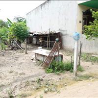 Đất xã Bình Hưng, Bình Chánh 128m2, đã có sổ hồng