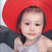Trần Mai Khanh