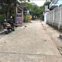 Bán 205m2 đất kiệt ô tô Nguyễn Tất Thành thông Khúc Thừa Dụ