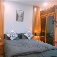 Cho thuê căn hộ chung cư Imperia Garden, 98m2 3 phòng ngủ, 2 toilet