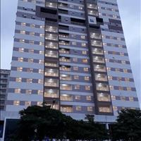 5 suất ngoại giao cuối cùng chung cư Ban Cơ yếu Chính Phủ giá từ 24,5 triệu/m2 căn 2-3 phòng ngủ