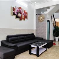 Bán nhà riêng đường Thành Thái, Quận 10, 50m2, giá 6.5 tỷ
