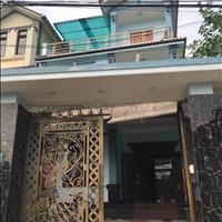 Bán nhà 2,5 tầng đẹp xã Nghi Kim, thành phố Vinh, Nghệ An