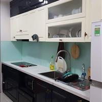 Cho thuê căn hộ chung cư HD Mon City 67m2, 2 phòng ngủ, 2 vệ sinh