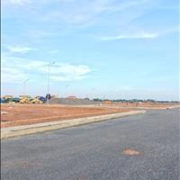 Bán đất nền dự án ven sông kề biển tại trung tâm thành phố Quảng Bình