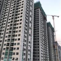 Bán căn hộ quận Nam Từ Liêm - Hà Nội giá 600 triệu