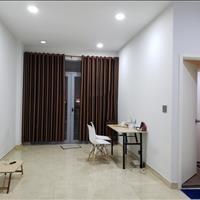 Căn hộ Opal Garden 71m2 2 phòng ngủ, giá 11,5 triệu/tháng
