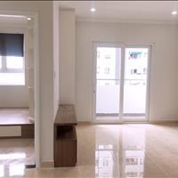 Cần bán căn hộ 2PN và 1PN + đa năng, chung cư Mỹ Phúc, 2 ban công view đẹp, có hỗ trợ vay ngân hàng
