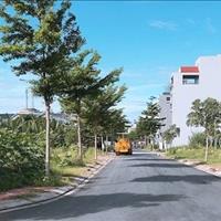 Đất khu dân cư Trung Sơn 2 - Bình Chánh, giá từ 900 triệu/nền tặng sổ tiết kiệm 50 triệu