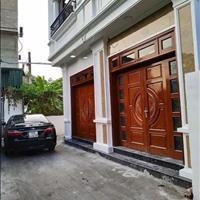 Bán nhà tổ 13 Thạch Bàn, ô tô đỗ cửa 31m2, 5 tầng, mặt tiền 3.43 mét, giá chào 2.45 tỷ