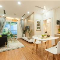 Bán căn hộ 3 phòng ngủ Anland Complex, giá 1,8 tỷ, tặng thêm nội thất 100 triệu