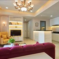 Chỉ 450 triệu sở hữu ngay căn hộ cao tầng trung tâm thành phố Huế, sở hữu lâu dài