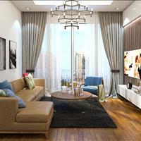Cần bán gấp căn hộ chung cư Golden Field Mỹ Đình, 65m2, 2 phòng ngủ, 2WC, giá 2,2 tỷ
