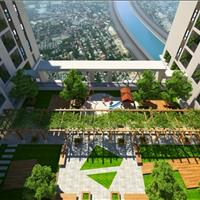 Căn hộ Bcons Garden cạnh BigC, Vincom giá chỉ từ 880 triệu