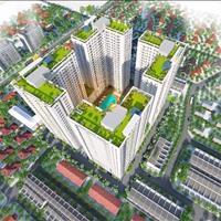 Đầu tư 150 triệu sinh lời từ 30 - 60 triệu với căn hộ Bcons Garden