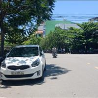 Chính chủ cần bán gấp lô đất mặt tiền đường 10m5 sau bến xe Đà Nẵng
