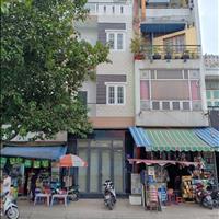 Bán nhà mặt tiền kinh doanh Lê Thúc Hoạch, quận Tân Phú