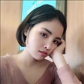Phạm Thị Nguyệt