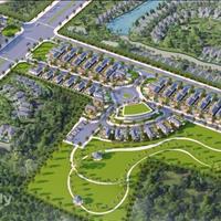 Thanh toán trước 25% kí ngay HĐ Tropical Ocean Villa & Resort, chiết khấu lên tới 4%, lãi suất 0%