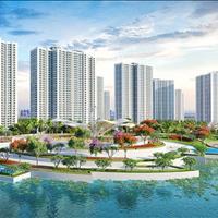 Sở hữu căn hộ tại Vinhomes Smart City chỉ từ 170 triệu – chiết khấu lên đến 13,5%