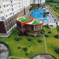 Căn hộ The Park Residence liền kề Phú Mỹ Hưng, nhận nhà ở ngay, tặng nội thất nhập khẩu, giá gốc
