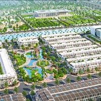 Chính thức mở bán đợt 1 khu đô thị Cát Tường Western Pearl giá chỉ 790 triệu/nền