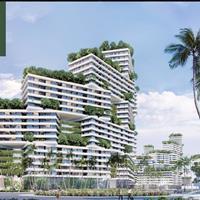 Thanh Long Bay - Kiến trúc xanh vị nhân sinh, tôn vinh giá trị bền vững chỉ 1,38 tỷ sở hữu lâu dài