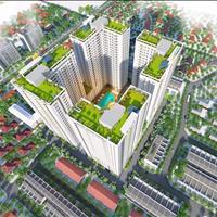 Bcons Garden, căn hộ cạnh Phạm Văn Đồng, khu công nghiệp Sóng Thần giá chỉ 999 triệu
