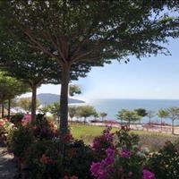 Bán gấp 5 nền Sunny Villa Mũi Né view biển giá rẻ nhất thị trường 10 triệu/m2