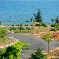Chính chủ bán lô đất L17 vị trí đẹp nhất tại Sentosa Mũi Né diện tích 398m2 giá rẻ nhất khu vực