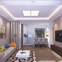Cần cho thuê căn hộ Carillon 2, diện tích 50m2, 1 phòng ngủ
