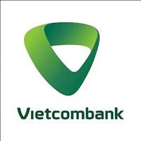 Vietcombank thanh lý 29 nền đất, 5 lô góc thổ cư 100% khu vực Hồ Chí Minh duy nhất ngày 01/12/19