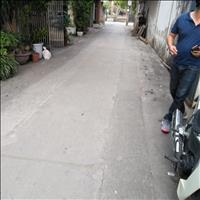 Gia đình về quê không ở đến bán căn nhà tại Quang Trung giá 4 tỷ