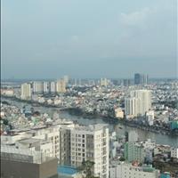 Cho thuê căn hộ Gold View quận 4, phường 1, Bến Vân Đồn với giá rẻ mà chất lượng