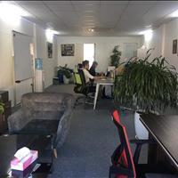 Cho thuê văn phòng phố Tây Sơn, Đống Đa, 80m2, 100m2, giá chỉ 13 triệu/tháng