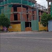 Chỉ với 318 triệu/tháng, sở hữu ngay nhà đẹp 1 trệt 3 lầu tại Tây Ninh