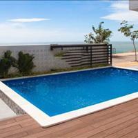 Kẹt tiền bán gấp nền Sentosa Villa khu 4 và khu 9 giá tốt cho khách đầu tư, giá 13,5 triệu/m2