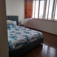 Amber Court khu D2D Võ Thị Sáu cần bán căn hộ 3 phòng ngủ