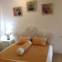 Cho thuê căn hộ chung cư Golden Field Hàm Nghi, 2 phòng ngủ, đủ đồ, 12 triệu/tháng