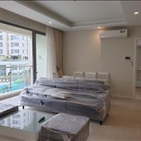 Bán căn hộ 2 phòng ngủ Đảo Kim Cương giá 5,7 tỷ