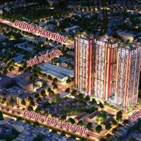 8 lý do khách hàng nên chọn mua một căn hộ tại Hà Nội Paragon Tower