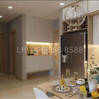 Chuyên cho thuê chung cư Vinhomes D'Capitale - Trần Duy Hưng - Cầu Giấy, Giá rẻ nhất thị thị trường