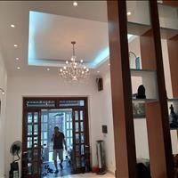Bán nhà quận Bình Thạnh, Hồ Chí Minh, giá 11.2 tỷ