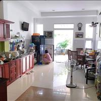 Bán nhà mặt phố, Shophouse quận Bình Thạnh - Hồ Chí Minh giá 11.2 tỷ