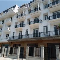 Cần bán gấp lô đất liền kề tại dự án Hòa Lạc Premier Residence
