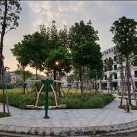 Chỉ từ 24 triệu/m2 - Trung tâm huyện Văn Giang - Sổ đỏ ngay - Hạ tầng hoàn thiện
