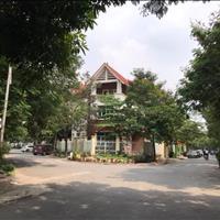 Bán biệt thự Làng Việt Kiều Châu Âu, Mộ Lao Hà Đông, 150m2, 3 tầng, kinh doanh đỉnh