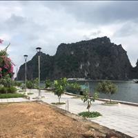 Chính chủ cần bán liền kề trục đường đôi 30m Sentosa Quảng Hồng - Cẩm Phả - Quảng Ninh